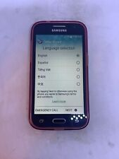 Samsung Galaxy Core Prime - SM-G360V - 8GB - Gray - (Verizon) - *WORKS GREAT*