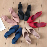 Sandals Women's Leisure Shoes High Heel Princess Shoes Summer Joker shoesvv JCAU