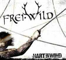 Hart Am Wind von Frei.Wild (2009)