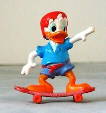 Figure Skate Cake Topper