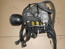 Ferrari 360 Automatic Transmission Hydraulic Pump $1900