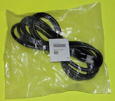 New Power Cable Assembly Cisco PN 72–1411–01 3x12AWG 14' Twist Lock M 3 Blade F