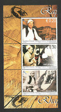 KOSOVO-MNH** SET-RHAPSODIST-2013.
