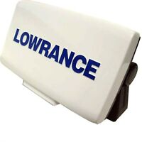 Lowrance Hook 7 / Elite 7 SUN COVER - Fishfinder / GPS -  HDI - Chirp 7x
