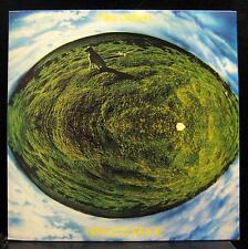 MIKE OLDFIELD hergest ridge LP Mint- VR 13-109 Vinyl 1974 Record
