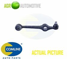 COMLINE FRONT LEFT LOWER TRACK CONTROL ARM WISHBONE OE QUALITY CCA1118
