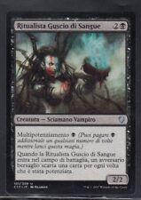 Magic Ritualista Guscio di Sangue - Bloodhusk Ritualist 101/309 C17 NC
