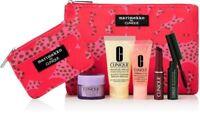 Clinique 5 best sellers to go, Starter Kit, Gift Set