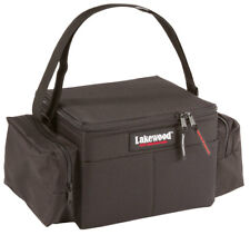 Lakewood Products 5-Tray - Black
