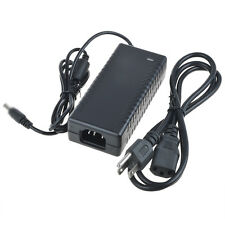 AC Adapter for Cisco AP-1120 AP1220B AP1231G Switching Charger Power Supply Cord