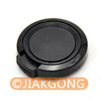 30mm & 30.5mm Front Lens Cap for Camera LENS & Fiters