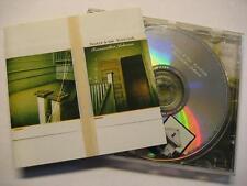 """HOOTIE & THE BLOWFISH """"FAIRWEATHER JOHNSON"""" - CD"""