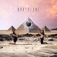 NORTHLANE - SINGULARITY   CD NEW!