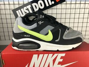 Nike Air Max Command / Gr.41/ 90 Skyline