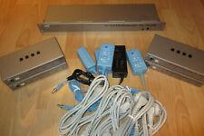 Gefen 4x HDMI CAT6 Extender EXT-HDMI1.3-CAT6-4x