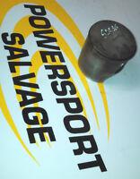 SKI DOO MXZ 500SS 600 STOCK PISTON RING CIRCLIPS WRISTPIN BEARING 04 03 02 Rev