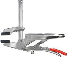 Parallel-Gripzange 100/65mm verstellb.Bessey E/D/E Logistik-Cente