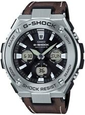 CASIO Watch G-SHOCK G-STEEL GST-W130L-1AJF Men's from japan New-14