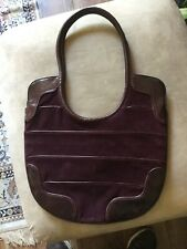 BILLY BAG LADIES HANDBAG
