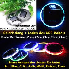 1 Stück Kia Zubehör Lichter Ambience Lights Beleuchtung Lampen Auto Leuchten