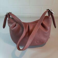 Crinkles handbag, sac à main, Handtasche, handtas