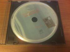 CDs PROMO ALESSANDRO LIMONTA CRUDELIA DEMON ITALY PS   MAX