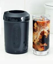 HyperChiller V2 Iced Coffee Maker instantly chills hot coffee, tea, wine, etc