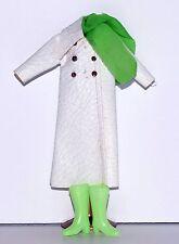 Fits Topper Dawn, Pippa, Triki Miki, Dizzy Girl Doll Clone Fashion - Lot #163