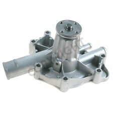 Engine Water Pump ASC INDUSTRIES WP-547HDA