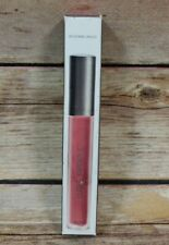 W3LL People Bio Extreme Lip Gloss Color Berry Gloss 2 Natural Vegan NEW