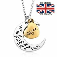 Mothers day Gifts for Husband Wife Boys Girlfriend Woman Men Gift xx