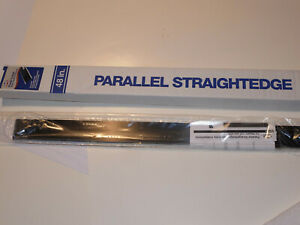 """NEW ALVIN PARAL-LINER 48"""" MOBILE PARALLEL STRAIGHTEDGE! 1101-48 MADE IN USA! NIB"""
