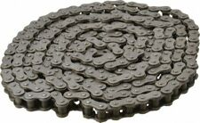 NEW - Simplicity 45 inch #40 ROLLER CHAIN 1665694SM 45.000LG S4090WL