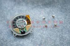 1pc Speaker for YAESU VX-8 / VX-8DR