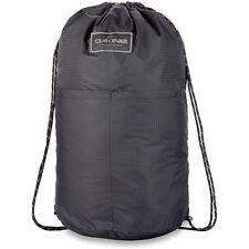 Dakine Stashable Cinchpack 19L