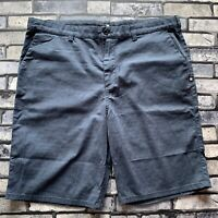 DC Shorts Men's Size 38