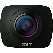 Gigabyte Jolt 360 Duo 1080P FHD Waterproof Action Video Camera Camcorder WiFi