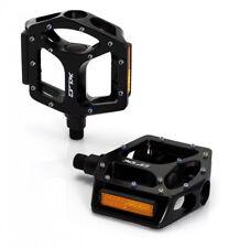 XLC MTB/Trekking Pedal Fahrrad Pedale Fahrradpedale PD-M10