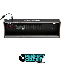Synthrotek Skiff Boat 84HP Powered Case EURORACK - DEMO - PERFECT CIRCUIT