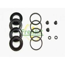 FRENKIT Repair Kit, brake caliper 234009