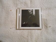 The Late Album by David Poe (CD)