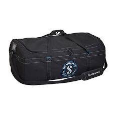 Scubapro Beach Bag Schnorcheltasche ABC-Tasche 28 Liter Volumen