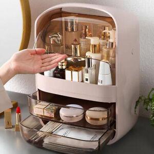 Kosmetik Aufbewahrungsbox Make-Up Organizer Schmink aufbewahrung Multifunktions