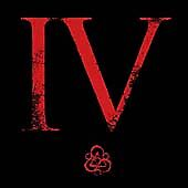 Coheed and Cambria - Good Apollo I'm Burning Star IV, Vol. 1 (From Fear Throu...