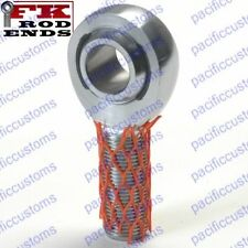FK KMX12T Rod End 3/4 Right Hand Thread Heim Joint With 3/4 Hole
