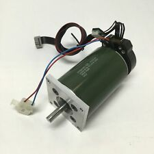 Maxon 2260.818-51.216-200 Brushed DC Gear Motor 2670RPM 48VDC 40W w/ Encoder