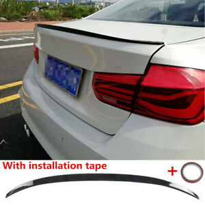 Aftermarket Products Car Truck Exterior Parts For Bmw For Sale Ebay
