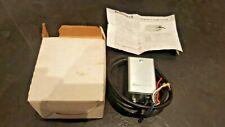 ARISTON-eurocombi A//23 MFFI /& A//27 MFFI PCB 953770-utilisé