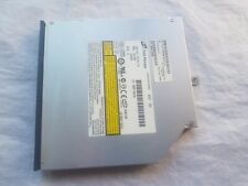 Toshiba Satellite L300D SATA DVD-RW Optical Disk Drive GSA-T50N V000126880 Genui