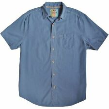 579cf61f Margaritaville Hawaiian Casual Shirts for Men for sale | eBay
